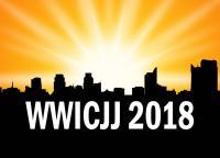 WWICJJ Logo