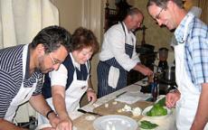 hv-chefs1.jpg