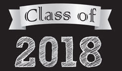 class-of-2018