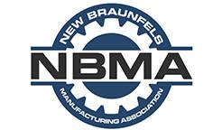 NBMA sub story