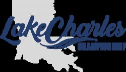 Lake Charles Championship Korn Ferry Tournament Logo