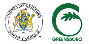 City-County Logos