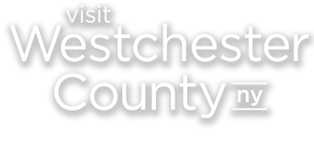 Visit Westchester County NY