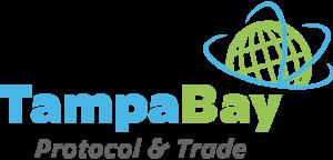 Tampa Bay Protocol & Trade