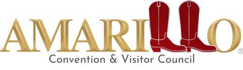 Amarillo Boot Logo