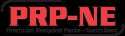 PRP-NE Logo