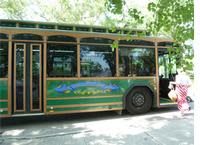 Lake-Charles-Trolley