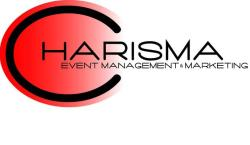 Charisma Event Management & Marketing