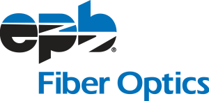 EPB-Fiber-Optics_logo