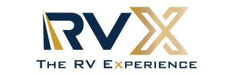 RVZ - RVIA logo 1