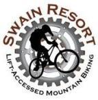 swain-mountain-biking.JPG