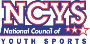 NCYS-logo