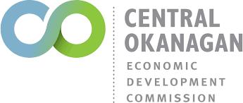 COEDC Logo
