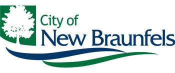 City of New Braunfels Logo