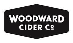 Woodward Cider Co