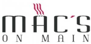 Visit Mac's On Main