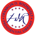 official_logo_of_the_franklin_d__roosevelt_presidential_library_svg.png