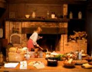 museum-village-thanksgiving-tasting.jpg