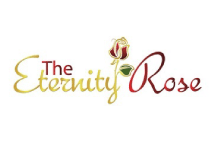The Eternity Rose logo