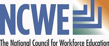 NCWE17 logo