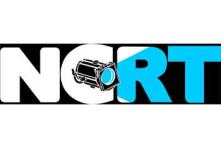 N.C.R.T. - Cabaret