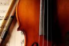 Eureka Chamber Music Series