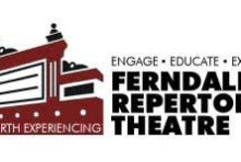 Ferndale Repertory Theatre – The Three Musketeers
