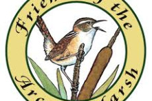 Friends of the Arcata Marsh Lecture