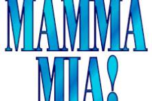 F.R.T.- Mama Mia