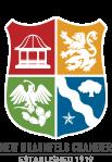 Logo - Proud Member Vertical