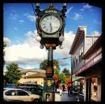 Day Trip: Snohomish, Washington Antique Shops