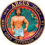 Krewe of Argus