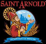 St Arnold logo