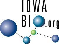 Iowa Bio Logo