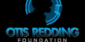 The Otis Redding Foundation
