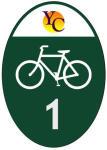Bike-Route-1-214x300.jpg
