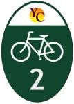 Bike-Route-2-214x300.jpg