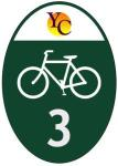 Bike-Route-3-214x300.jpg