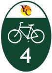 Bike-Route-4-214x300.jpg