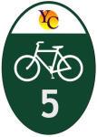Bike-Route-5-214x300.jpg