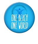 onebeach.png