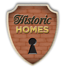 historichomes.png