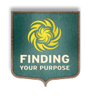 Finding Your Purpose logo