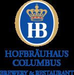 Hofrbrauhaus logo