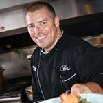 Chef Ernest Bledsoe