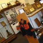 Blog: Sumner Academy 01