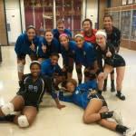 Blog: Sumner Academy 04
