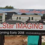 Star Imaging