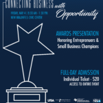 SBW_SM_AwardsPromo