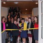 New Office of Senator Donna Campbell
